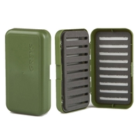 Greys Small Slot GS Fly Box
