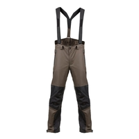 Greys Strata All Weather Overtrousers
