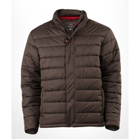 Greys Strata All Weather Quilted Jacket
