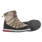 Greys Strata CT Felt Wading Boots