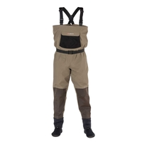 Greys Strata CTX Waders