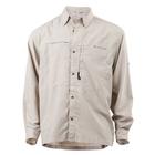Greys Strata Fishing Shirt