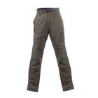 Greys Strata Guideflex Trousers
