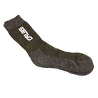 Grubs Boot Socks