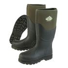 Grubs Eskline 8.5 Wellington Boots (Unisex)