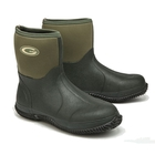 Grubs Field Mid Neoprene Wellington Boots (Unisex)