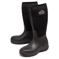 Grubs Frostline Sport 8.5 Wellington Boots (Unisex)