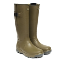 Grubs Highline Wellington Boots (Unisex)