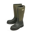 Grubs Hunt Neoprene Wellington Boots (Unisex)