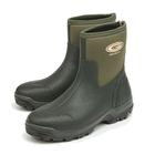 Grubs Midline Ankle Neoprene Wellington Boots (Unisex)