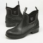 Grubs Outline Paddock Boots (Women's)