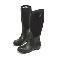 Grubs Rideline Riding Boots (Women's)