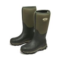 Grubs Snowline Boots (Unisex)