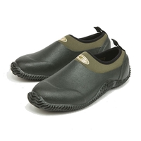 Grubs Woodline Slip On Shoe (Unisex)