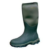 Grubs Stalker Wellington Boots (Men's)
