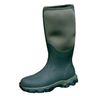 Grubs Stalker Wellington Boots (Men's)