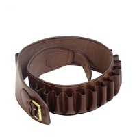 Guardian Canterbury Cartridge Belt (23)