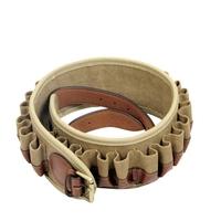 Guardian Heritage Cartridge Belt (25)