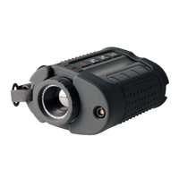 Guide IR IR518-EB Thermal Camera - Monocular
