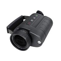 Guide IR IR518-EC Thermal Camera - Monocular