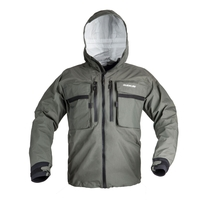 Guideline 2 Layer Laxa Wading Jacket