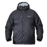 Guideline Core Primaloft Jacket With Hood