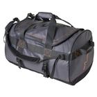 Guideline Duffel Bag