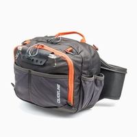 Guideline Experience Waistbag - Large