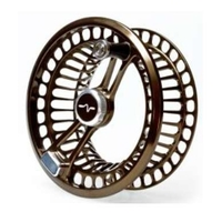 Guideline Fario LW 24 Spool