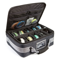 Guideline Reel Bag
