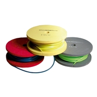 Guideline Salar Shooting Head Soft Spool
