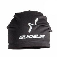 Guideline Stretch Beanie
