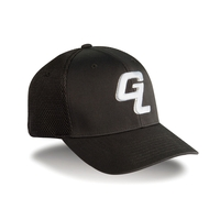 Guideline Ultra Fibre Cap