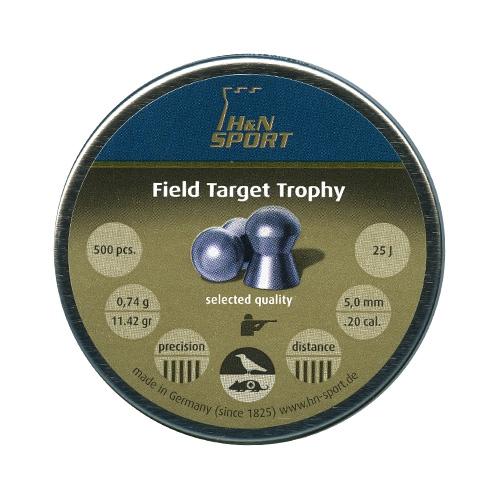 field-and-targe_C6CDA227_large.jpg