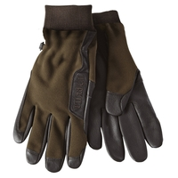 Harkila All Round Gloves