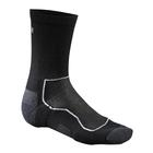 Harkila All Year Crew Sock