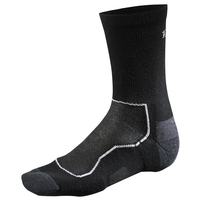 Harkila All Year Crew Sock