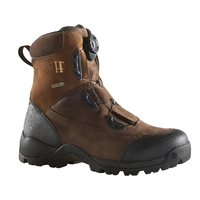 Harkila Big Game Boa GTX 8 Inch Walking Boots