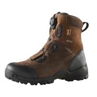 Harkila Big Game Boa GTX 8 Inch Walking Boots