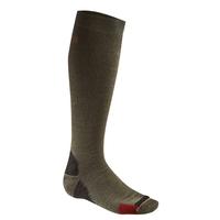 Harkila Big Game Compression Sock - Long