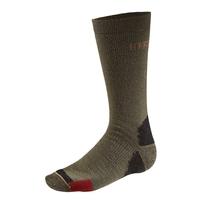 Harkila Big Game Compression Sock - Short
