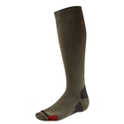 Harkila Big Game Compression Sock - Long
