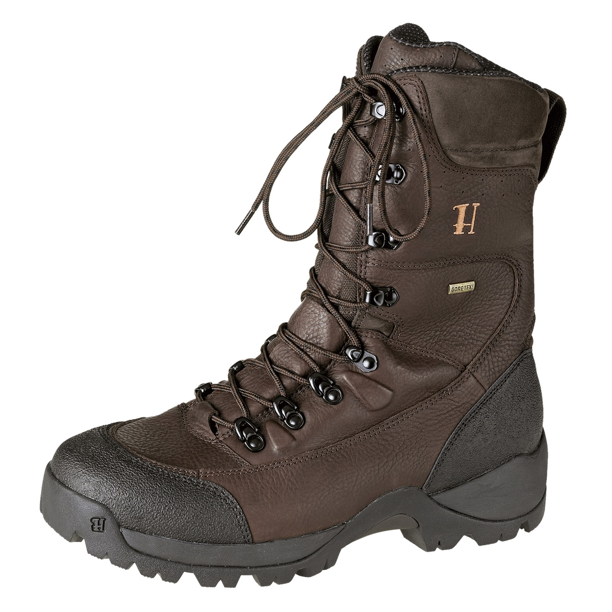 Image of Harkila Big Game GTX 10 Inch L Insulated Walking Boot (Men's) -