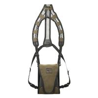 Harkila Binocular Strap - XL