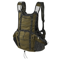 Harkila Blaiken Hunting Pack - Melton Wool