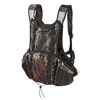 Harkila Blaiken Hunting Pack - Brushed Material