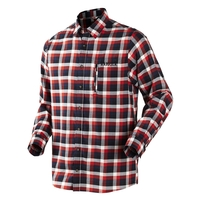 Harkila Cale Long Sleeved Shirt