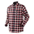 Harkila Cale Long Sleeved Shirt