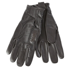 Harkila Classic Shooting Gloves