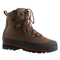 Harkila Day Hiker GTX 7 Inch Walking Boots (Men's)